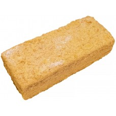Торт нарезной «Наполеон»