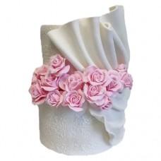 Торт «Свадьба Афины»