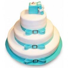 Торт «Предложение»