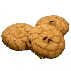 Печенье «Американское» с шоколадом