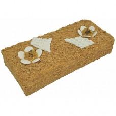 Торт нарезной «Пчёлка»