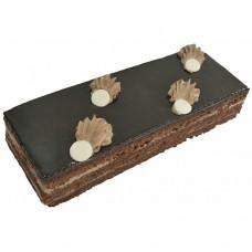 Торт нарезной «Прага»