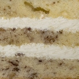 Эскимо