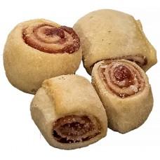 Печенье «Кроха»