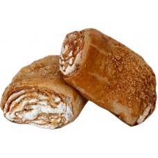 Пирожное «Матаня» с кокосом