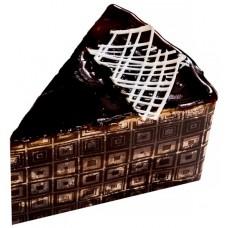 Пирожное «Ореховое пралине»