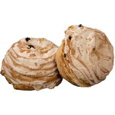 Пирожное «Сочинское»