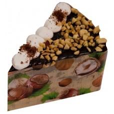 Пирожное «Эскимо»