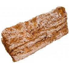 Торт нарезной «Теремок» вишнёвый
