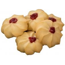 Печенье «Курабье»