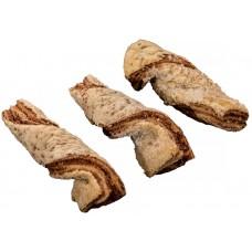Печенье «Бантик шоколадный»