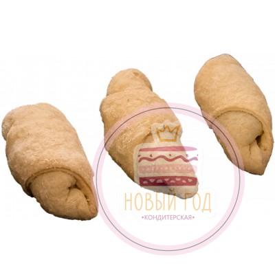 Печенье «Мутаки»