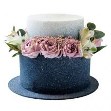 Торт «Великий Гэтсби»