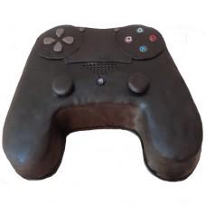 Торт в виде джойстика Sony PlayStation