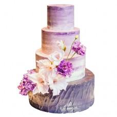 Торт «Эйфория»