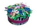 Торт «Соцветие»