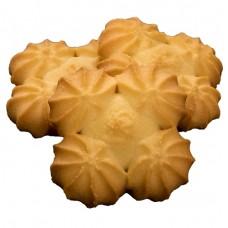 Печенье «Молочное»
