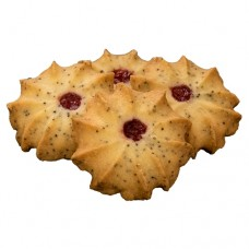 Печенье «Смак»
