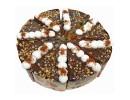 Торт «Эскимо», 920 грамм