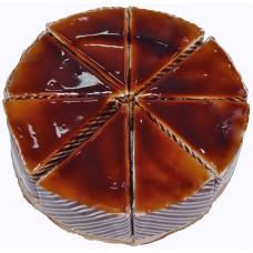 Пирожное ассорти «Суфле-карамель»