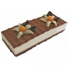 Торт нарезной «Тирамису»