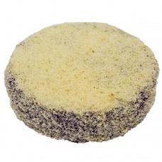Торт «Смородиновый фреш»