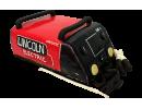 Корпоративный торт в виде локомотива