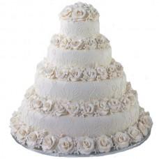 Торт «Олимп»