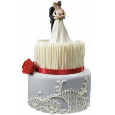 Торт «Первый танец»